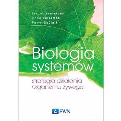 E-booki Wydawnictwo Naukowe PWN