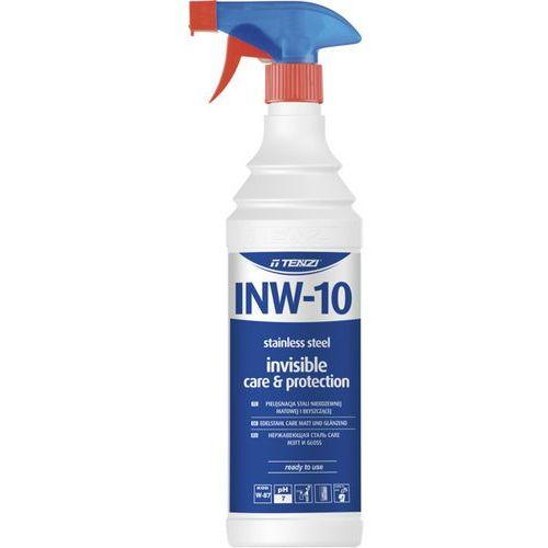TENZI INW-10 GT środek do pielęgnacji zamrażarek, chłodziarek, okapów, mebli kuchennych