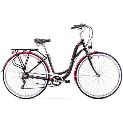Pozostałe rowery ROMET ActivSport