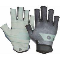 Rękawiczki ION Amara Gloves Half Finger 2020 Black