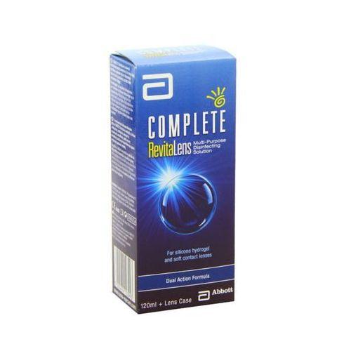 ACUVUE RevitaLens 100 ml, 71CD-20736