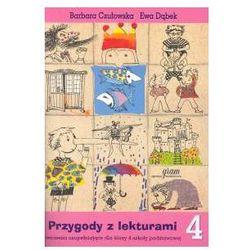 Lektury  GRAM InBook.pl