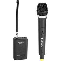 Mikrofony do komputera  Saramonic Media Expert