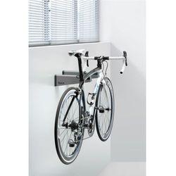 Tacx uchwyt rowerowy gem t3145 akcesoria do przyczepki rowerowej akcesoria do trenażerów