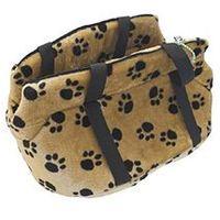 torba transportowa 1 lux dla psa marki Yarro