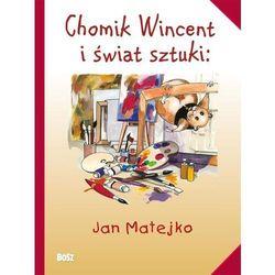 Gry i zabawy  Anna Chudzik, Izabela Marcinek