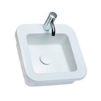 Umywalki Koło Łazienka Jutra
