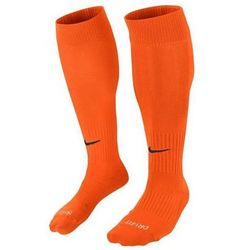 Getry Nike TotalSport24