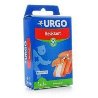 URGO Resistant plaster do cięcia 1m x 6cm