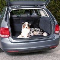 Trixie Mata samochodowa 1,5x1,2m (1319)