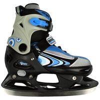 Allright My Skate
