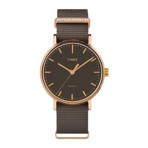 Timex TW2R48900