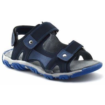 Sandałki dla dzieci Kornecki Sklep Dorotka