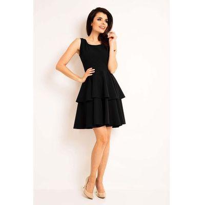 dd95ba28c1 Suknie i sukienki Awama MOLLY