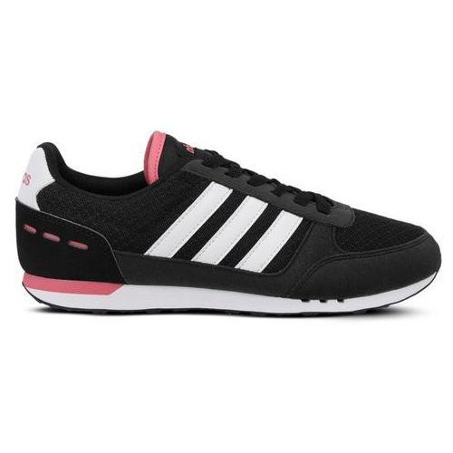 City racer w, Adidas