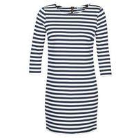 Sukienki krótkie Vila VITINNY 5% zniżki z kodem CMP2SE. Nie dotyczy produktów partnerskich.