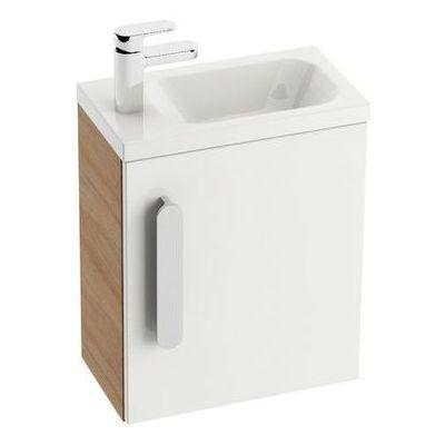 Pozostałe meble łazienkowe Ravak inVerno Centrum Łazienek