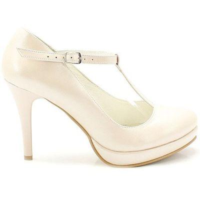 Galanteria i dodatki ślubne TYMOTEO Tymoteo - sklep obuwniczy