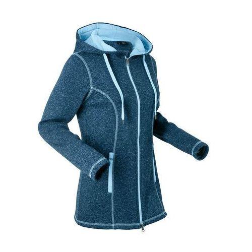 Damska bluza KADRIA ECRU, w 6 rozmiarach