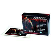 Plaster Pasocare Termo plaster rozgrzewający x 1 ztuka