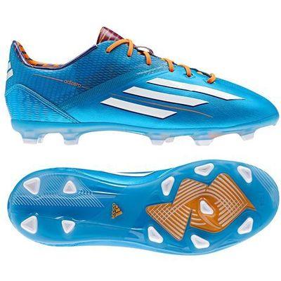 Piłka nożna Adidas POLYSPORT