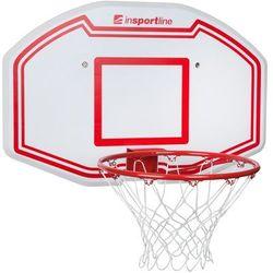 Koszykówka  Insportline SportowyRaj.pl