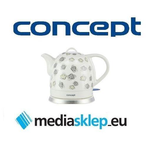 Concept RK 0010