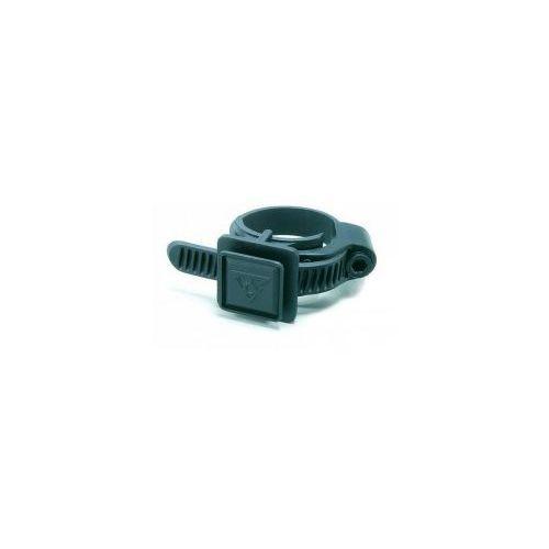 Topeak Quick Click Fixer 55 - obejma na telefon, 383