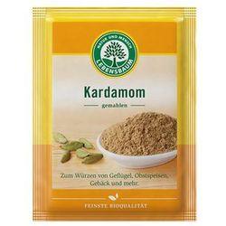 Przyprawy i zioła  LEBENSBAUM (przyprawy, herbaty, kawy)
