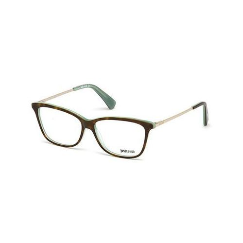 Okulary korekcyjne jc 0754 056 Just cavalli