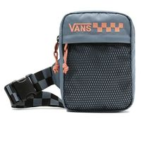 nerka VANS - Skate Sling Bag Cement Blue (021) rozmiar: OS