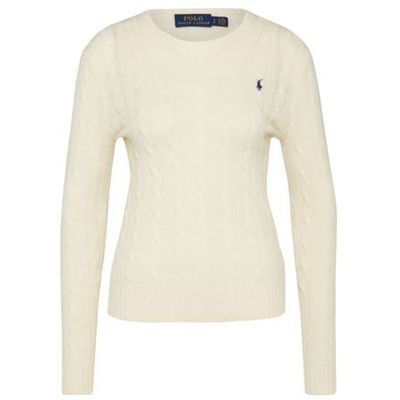Swetry i kardigany POLO RALPH LAUREN About You