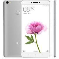 Xiaomi Mi Max 64GB