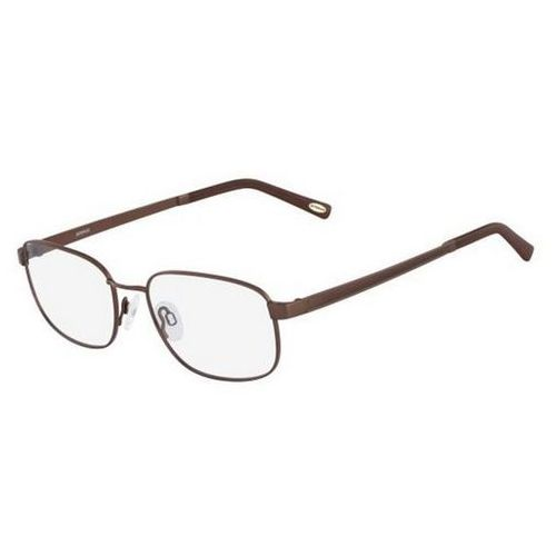 Okulary korekcyjne autoflex dean 210 Flexon