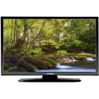 TV LED Hyundai 22TS211