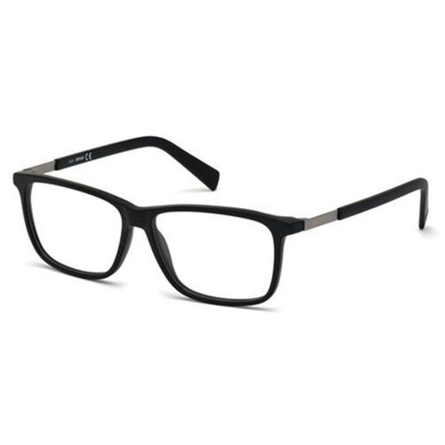 Okulary Korekcyjne Just Cavalli JC 0691 002