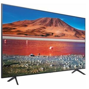 TV LED Samsung UE43TU7192