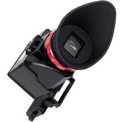 Pozostałe akcesoria do kamer cyfrowych  GGS ELECTRO.pl