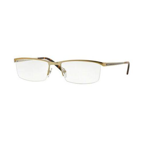 Okulary Korekcyjne Vogue Eyewear VO3965I 848S