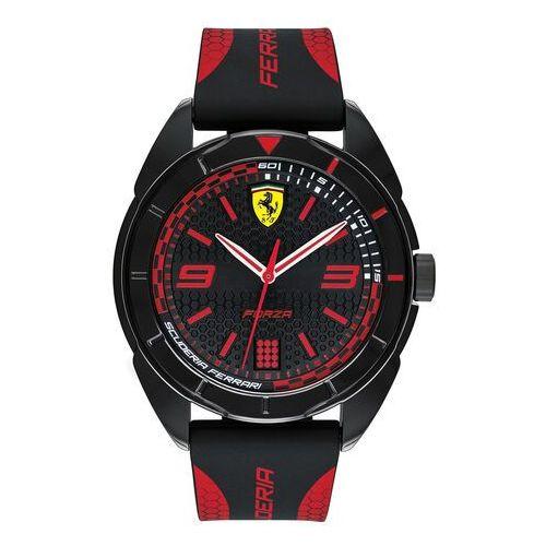 Ferrari 0830515