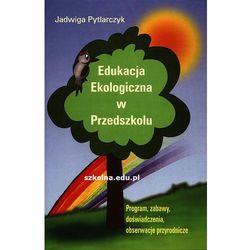 Książki dla dzieci  Iwanowski Abecadło Księgarnia AGNES