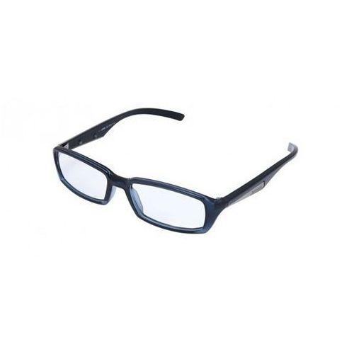 Okulary korekcyjne + rh187 03 Zero rh