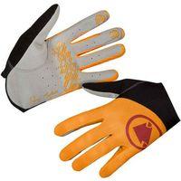 Endura Hummvee Lite Icon Rękawiczki Mężczyźni, mandarin M 2020 Rękawiczki MTB Przy złożeniu zamówienia do godziny 16 ( od Pon. do Pt., wszystkie metody płatności z wyjątkiem przelewu bankowego), wysyłka odbędzie się tego samego dnia.