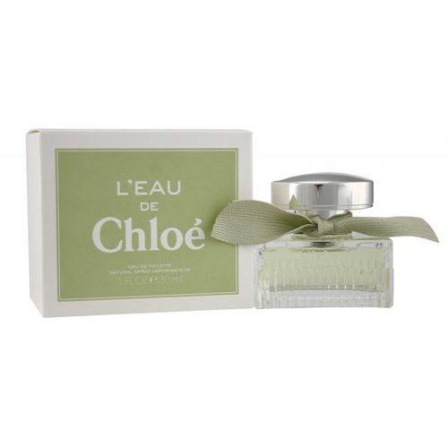 Chloe L'Eau de Chloe Woman 30ml EdT