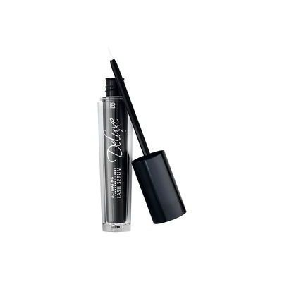 Eyelinery LR Health&Beauty LR Health&Beauty Sklep Online