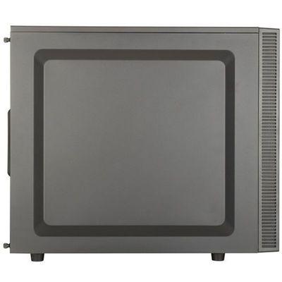 Pozostałe obudowy i zasilanie Cooler Master ELECTRO.pl