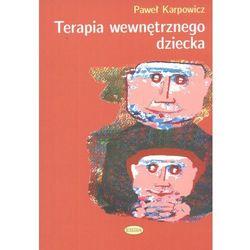 Parapsychologia, zjawiska paranormalne, paranauki  WYDAWNICTWO ENETEIA