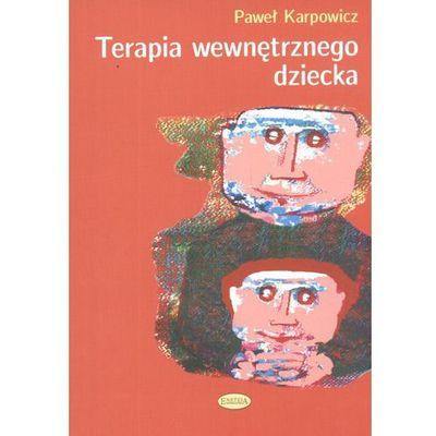 Parapsychologia, zjawiska paranormalne, paranauki WYDAWNICTWO ENETEIA TaniaKsiazka.pl