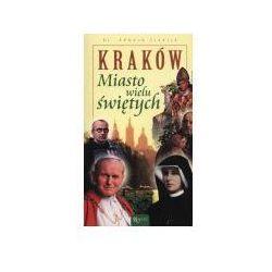 Książki o fotografii  Staniek Edward TaniaKsiazka.pl
