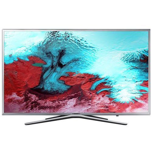TV LED Samsung UE49K5600